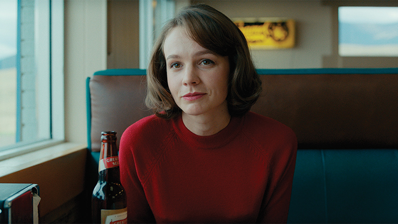 Production Begins On Carey Mulligan-Led Comedy Promising Young Woman