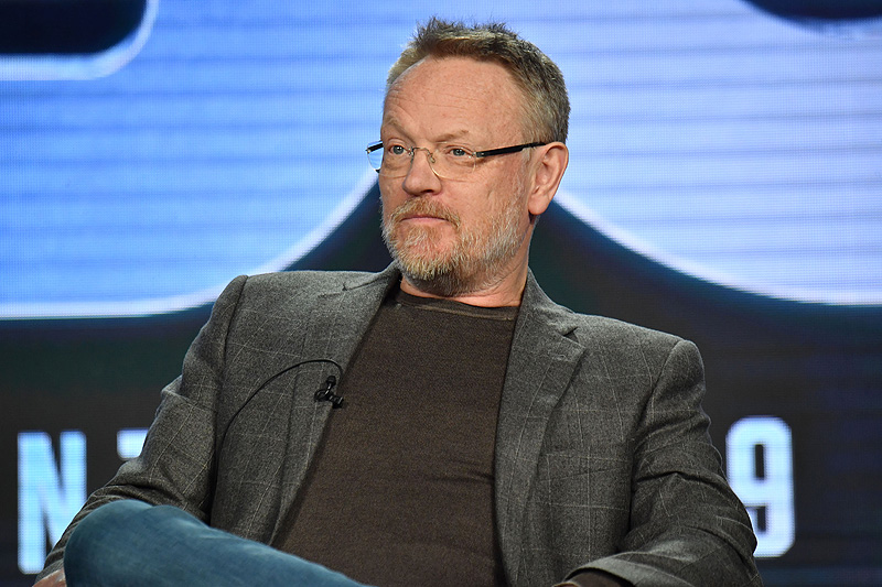 Morbius Beckons Jared Harris to Join Its Cast