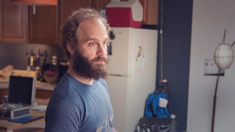 HBO Undergoing a Fourth Season of High Maintenance