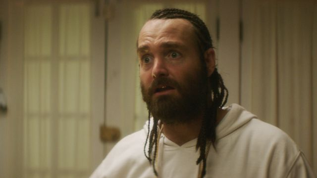 5 best Will Forte roles