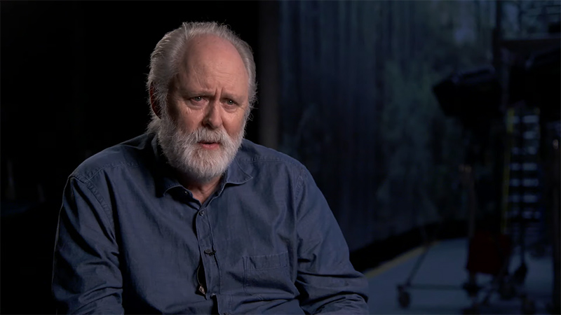 Pet Sematary Crew Discuss Real Horror of Stephen King Novel in Featurette