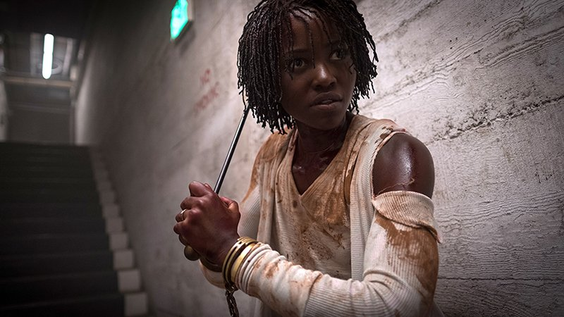 First Reactions To Jordan Peele's Us Are Glowing!