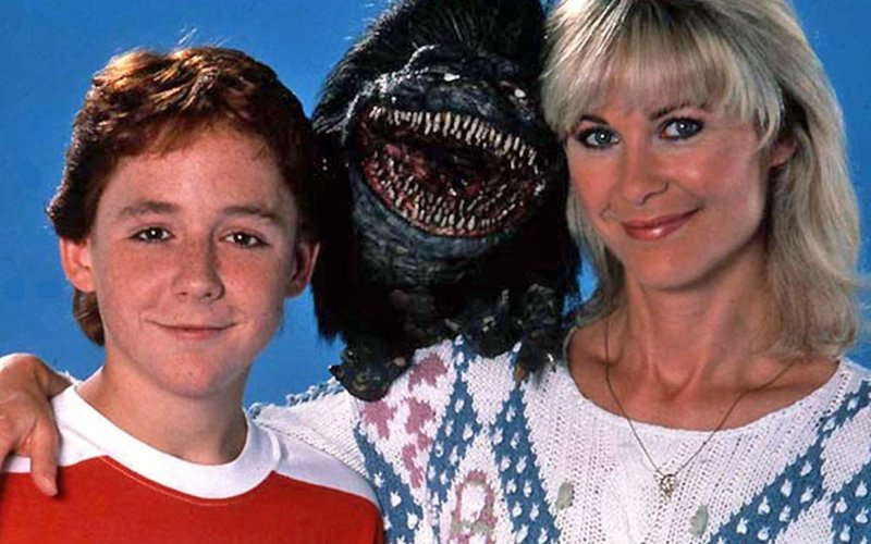 Syfy Reportedly Making a Critters Movie with Dee Wallace to Star
