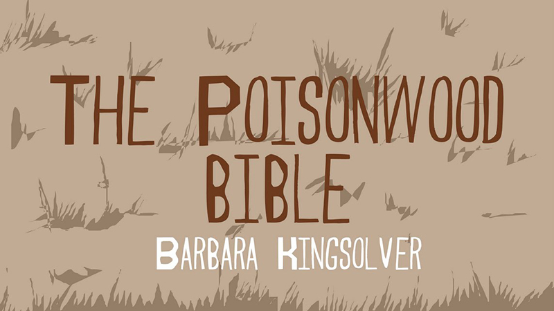 Amy Adams Developing Poisonwood Bible Under HBO First-Look Deal