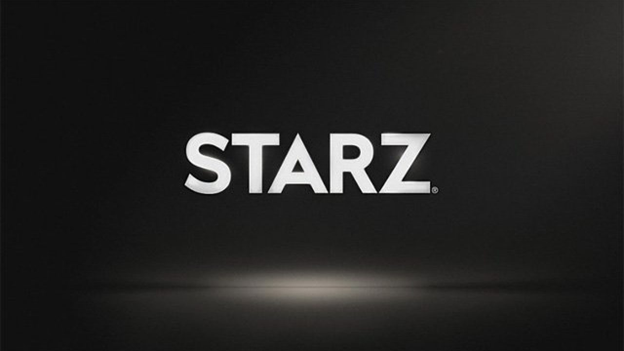 Starz App April 2019 Movies and TV Titles Announced