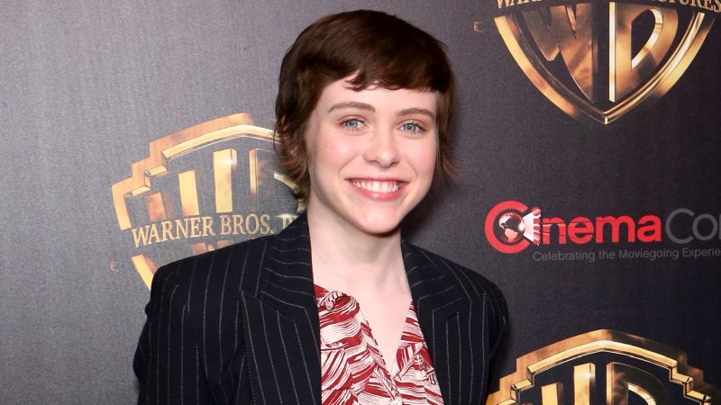 Orion Pictures' Gretel and Hansel Release Date Set for 2020