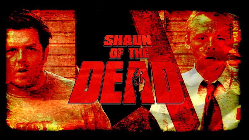 Remembering Shaun of the Dead 15 Years Later