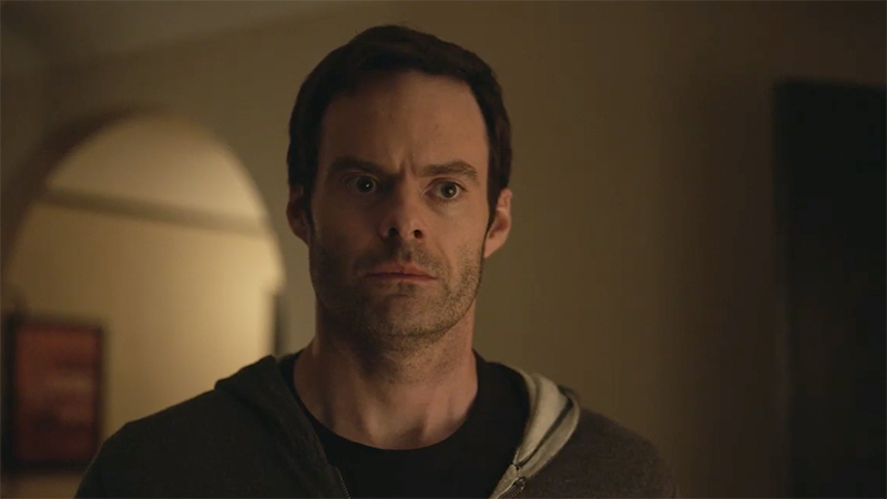Barry Renewed for Season Three at HBO