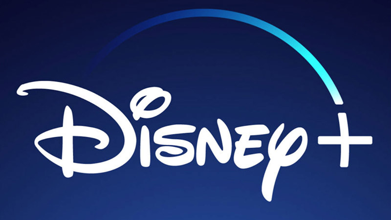 Disney+ Unveils Slate of 10 Unscripted Series Including Marvel Shows