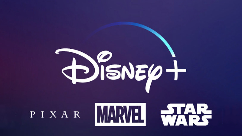 Disney+ Unveils Exclusive Series, Movies, Launch Date & More