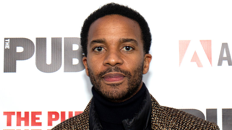 The Eddy: Andre Holland Cast as Lead in Damien Chazelle's Series