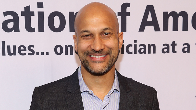 Jingle Jangle: Netflix Musical Casts Keegan-Michael Key & More