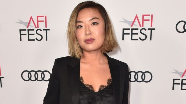 Cathy Yan to Direct A24's Coming-of-Age Drama Sour Hearts