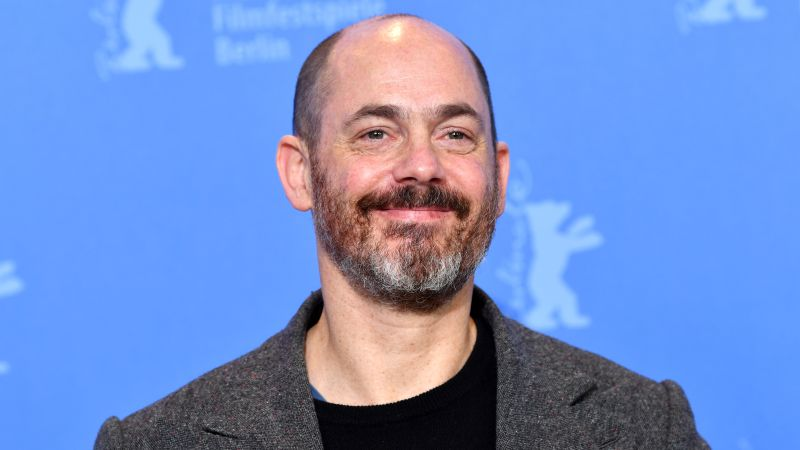 Edward Berger to Direct Bryan Cranston in Showtime's Your Honor