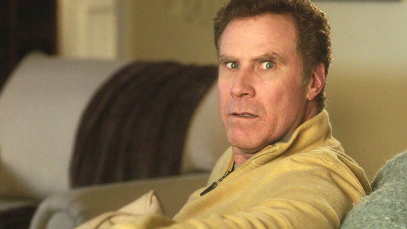Fist Fight's Richie Keen To Direct Will Ferrell in E-Sports Comedy