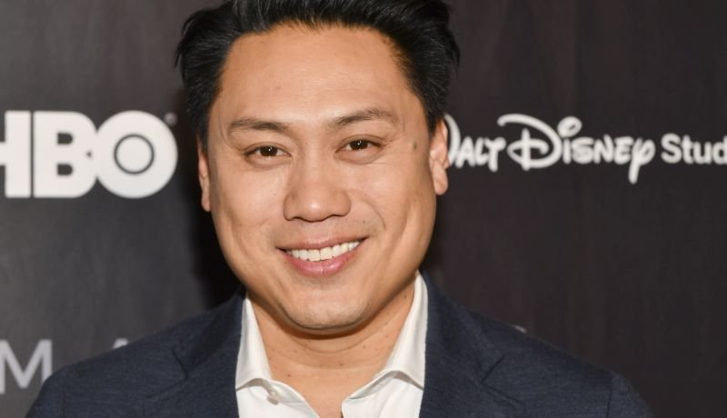 20th Century Fox TV Signs Jon M. Chu to Major First-Look Deal