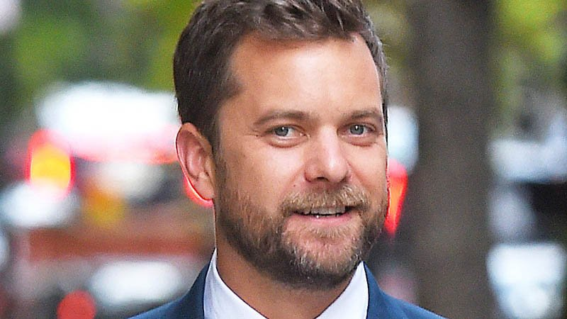 Little Fires Everywhere Adds Joshua Jackson As Lead
