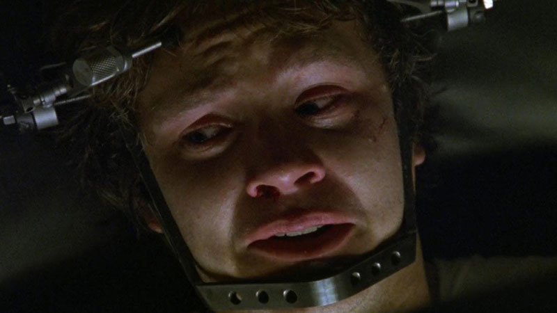 Jacob's Ladder remake slated for August