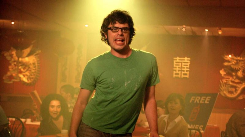 Jemaine Clement boards Avatar sequels