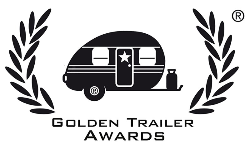 20th Annual Golden Trailer Award Nominations Revealed