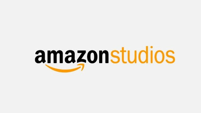 The Wilds: Amazon Gives Series Order to YA Drama from Sarah Streicher