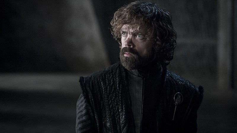HBO's Game of Thrones Episode 8.05 Photos Released