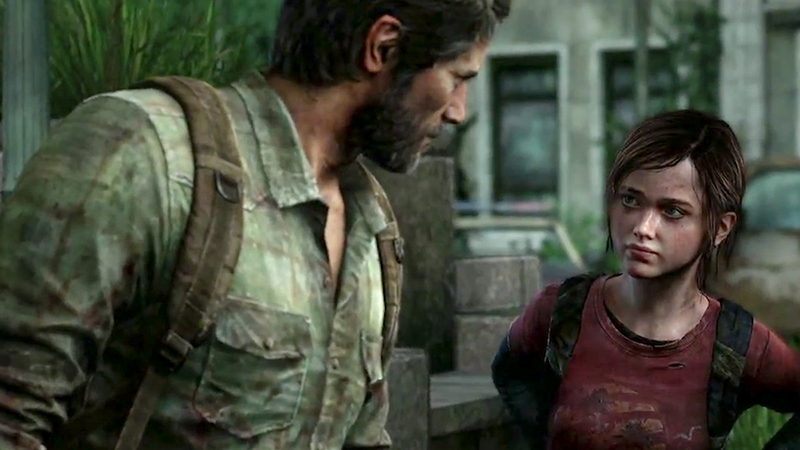PlayStation Productions Launched by Sony to Adapt Video Games for Film & TV
