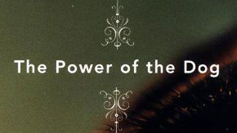 The Power of the Dog: Benedict Cumberbatch, Elisabeth Moss to Star in Adaptation
