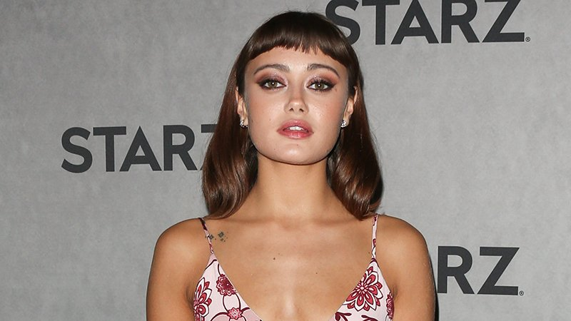 Zack Snyder's Army of the Dead Adds Ella Purnell - ComingSoon.net
