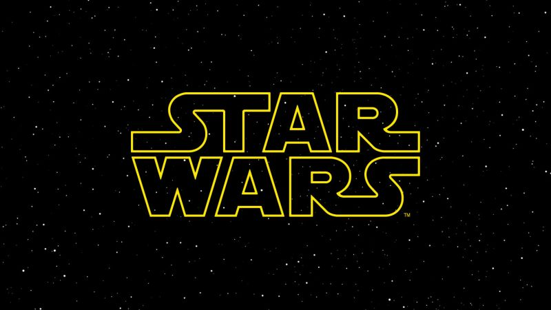 2022 Star Wars Movie Confirmed to Be from Game of Thrones Creators