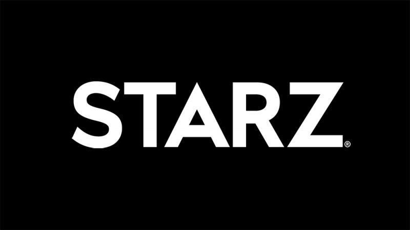 Starz App June 2019 Movies and TV Titles Announced
