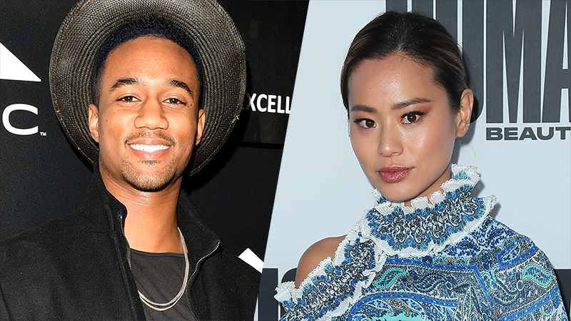 Windfall: Jesse T. Usher, Jamie Chung & More Join Netflix Thriller