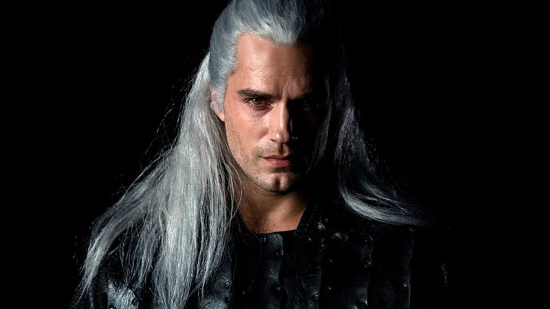 Netflix's The Witcher Series Wraps Production on Season One