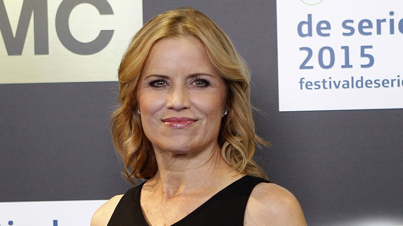 Kim Dickens Is Heading To Briarpatch For Series Regular Role