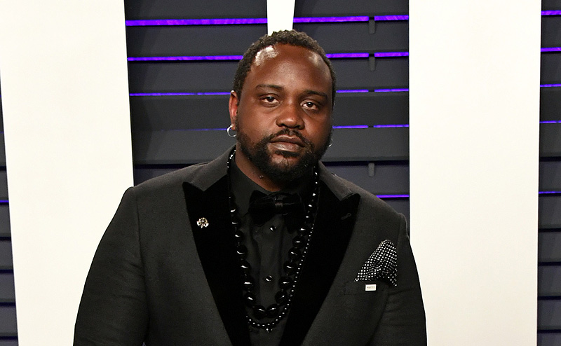 Brian Tyree Henry In Talks to Co-Star in A Quiet Place Sequel