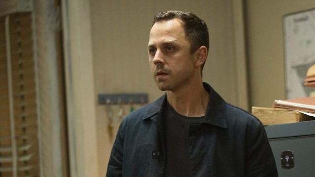 Bryan Cranston's Sneaky Pete Cancelled After Three Seasons at Amazon