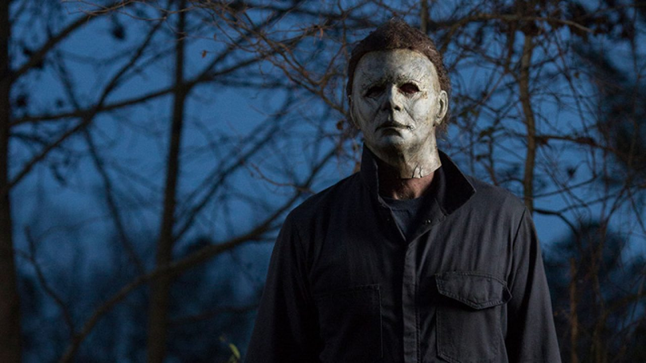 New Dvd Releases October 2020 Halloween 2 Expected to Begin Production this Fall for 2020