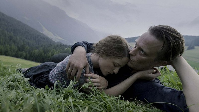 Terrence Malick's A Hidden Life Set for December Release