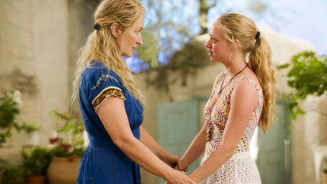 best movies about weddings