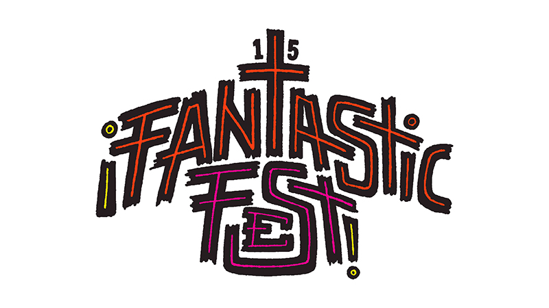 First Wave of 2019 Fantastic Fest Programming Announced