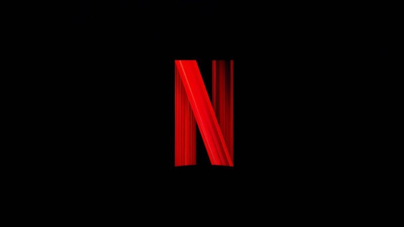 Netflix Anthology Ghost Stories Taps Four Leading Directors from India
