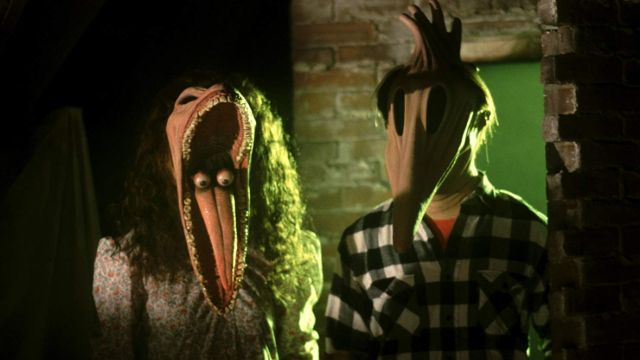The Five Movies That Helped Spawn The PG-13 Rating