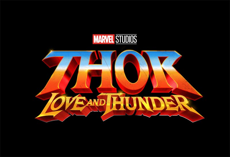 Comic-Con: Thor: Love and Thunder Brings Back Natalie Portman!