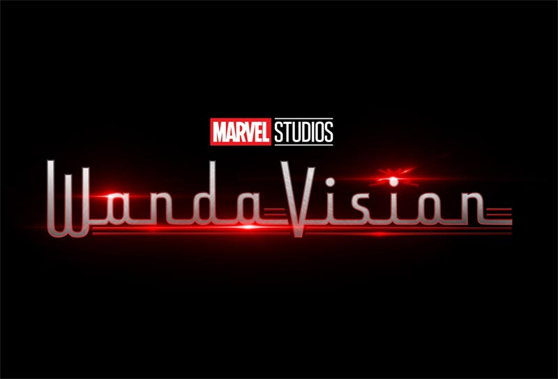 Comic-Con: WandaVision Cast Confirmed by Marvel