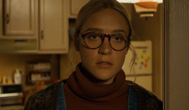 Chloë Sevigny Joins Luca Guadagnino's HBO Drama We Are Who We Are