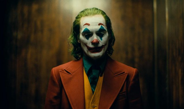 Todd Phillps Says Joker Movie Won't Follow Anything from the Comics