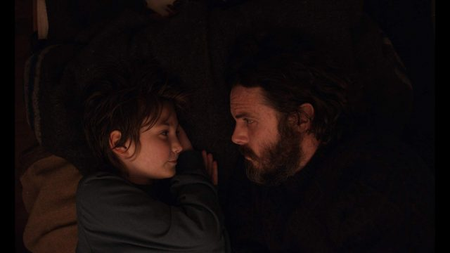 Light of My Life Trailer: First Look at Casey Affleck's New Drama