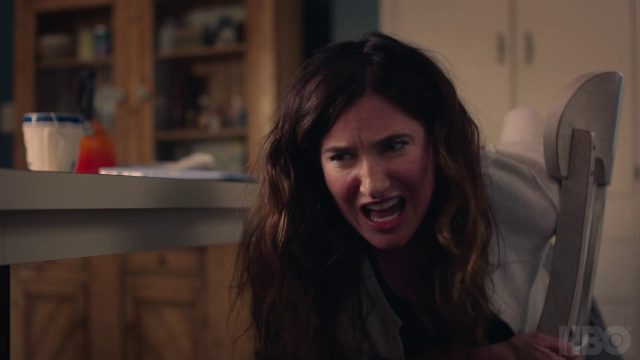 Mrs. Fletcher Teaser: First Look at New HBO Series Starring Kathryn Hahn
