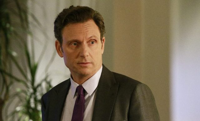 HBO's Lovecraft Country Series Adds Tony Goldwyn to Cast