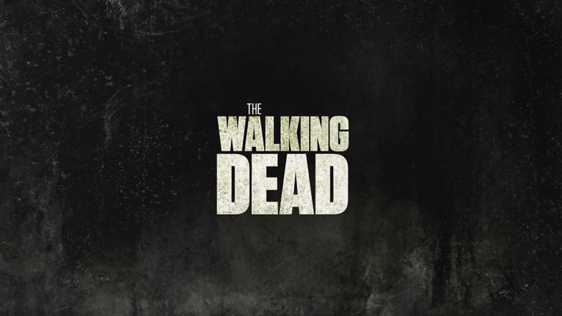 Comic-Con: New Details on Third Walking Dead Series